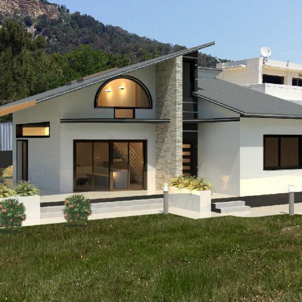 architects_Rhodes_Greece002