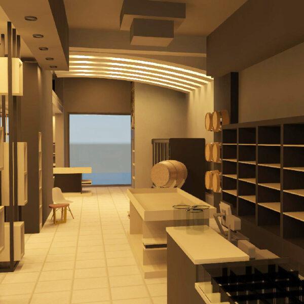 architects_Rhodes_Greece003