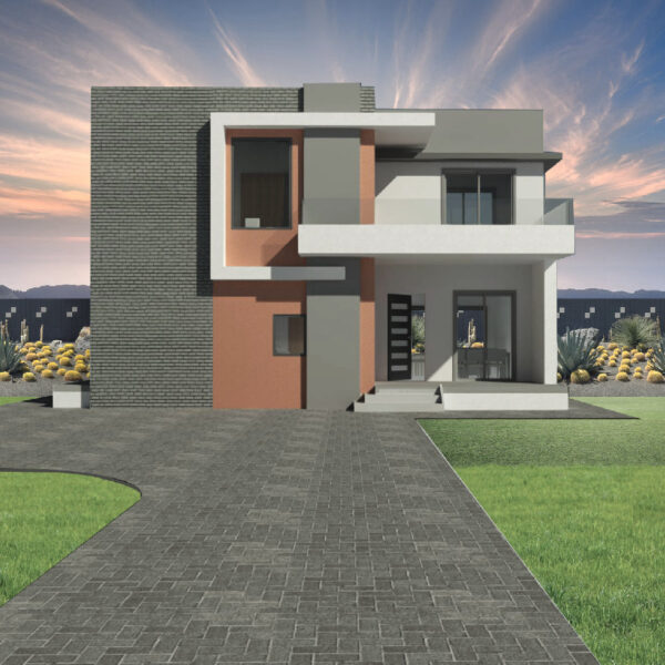 architects_Rhodes_Greece004