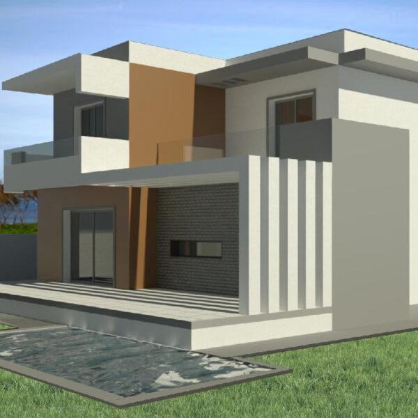 architects_Rhodes_Greece010