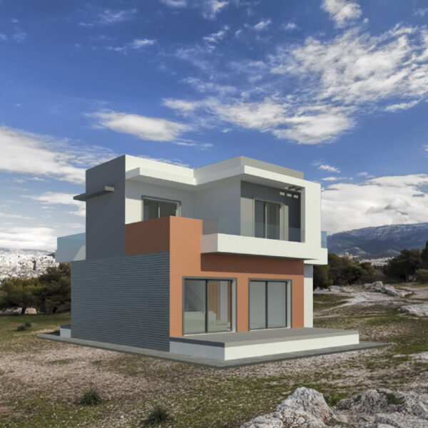 architects_Rhodes_Greece027